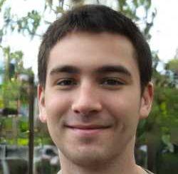 Junior Android / iOS Developer (Mobile Developer)